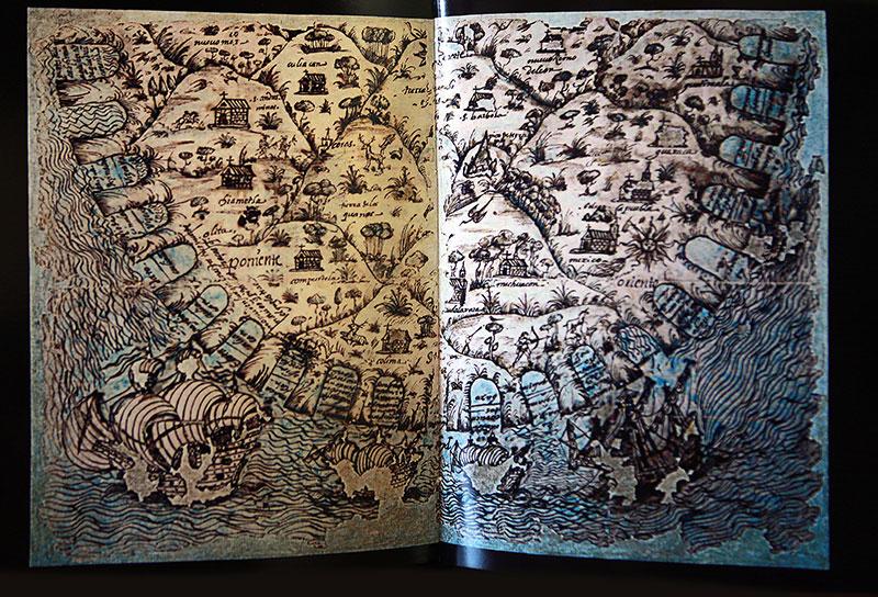 Boletines uam for Libros de planos arquitectonicos